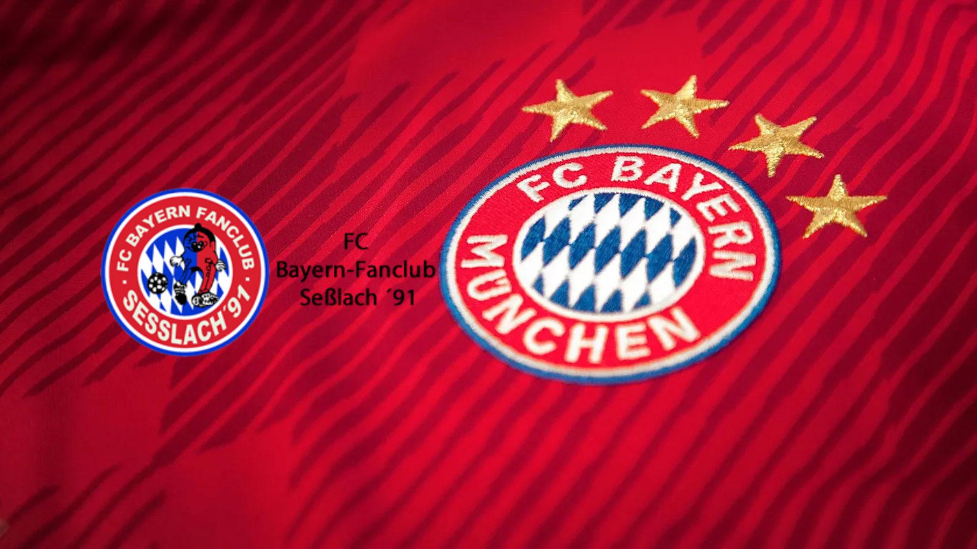 FCB Sesslach91
