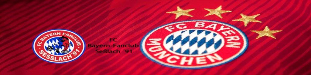 "FC Bayern-Fanclub ""Seßlach ´91"""